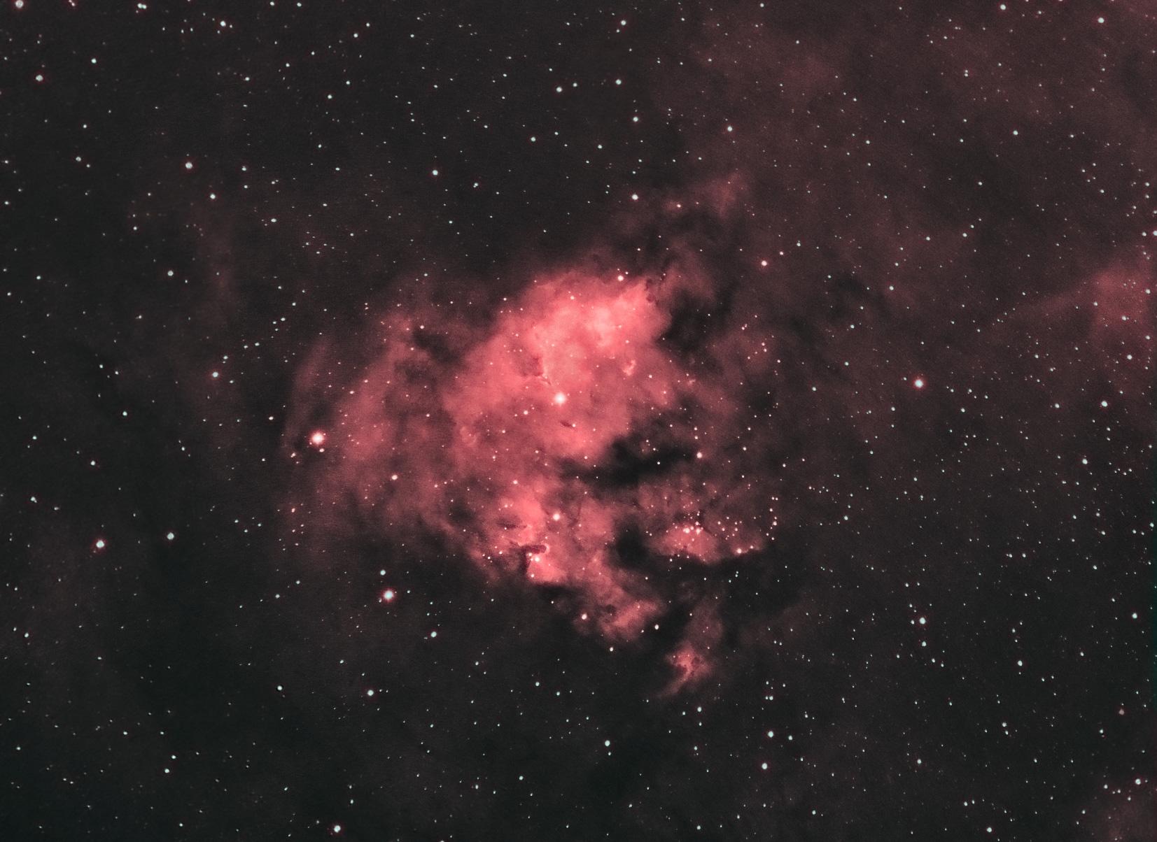 L'attribut alt de cette image est vide, son nom de fichier est ced214_pol.jpg.