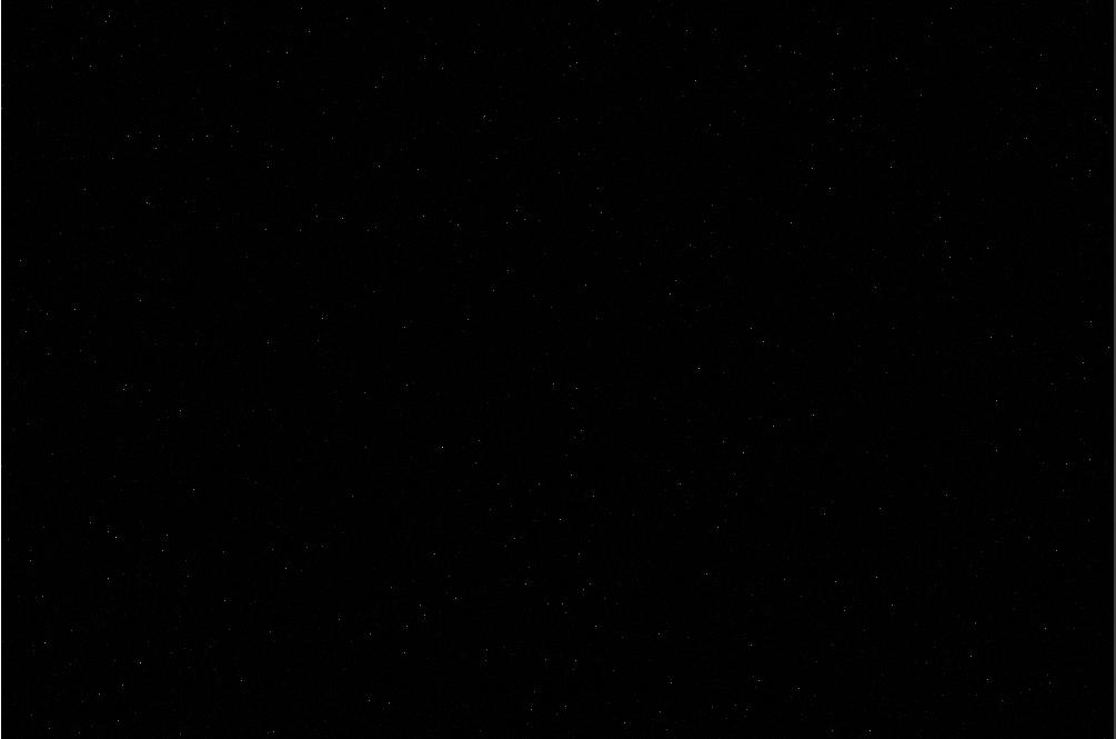 L'attribut alt de cette image est vide, son nom de fichier est noir_sbig.jpg.