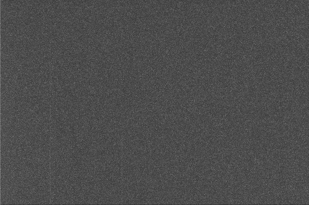 L'attribut alt de cette image est vide, son nom de fichier est noir_sbig2.jpg.