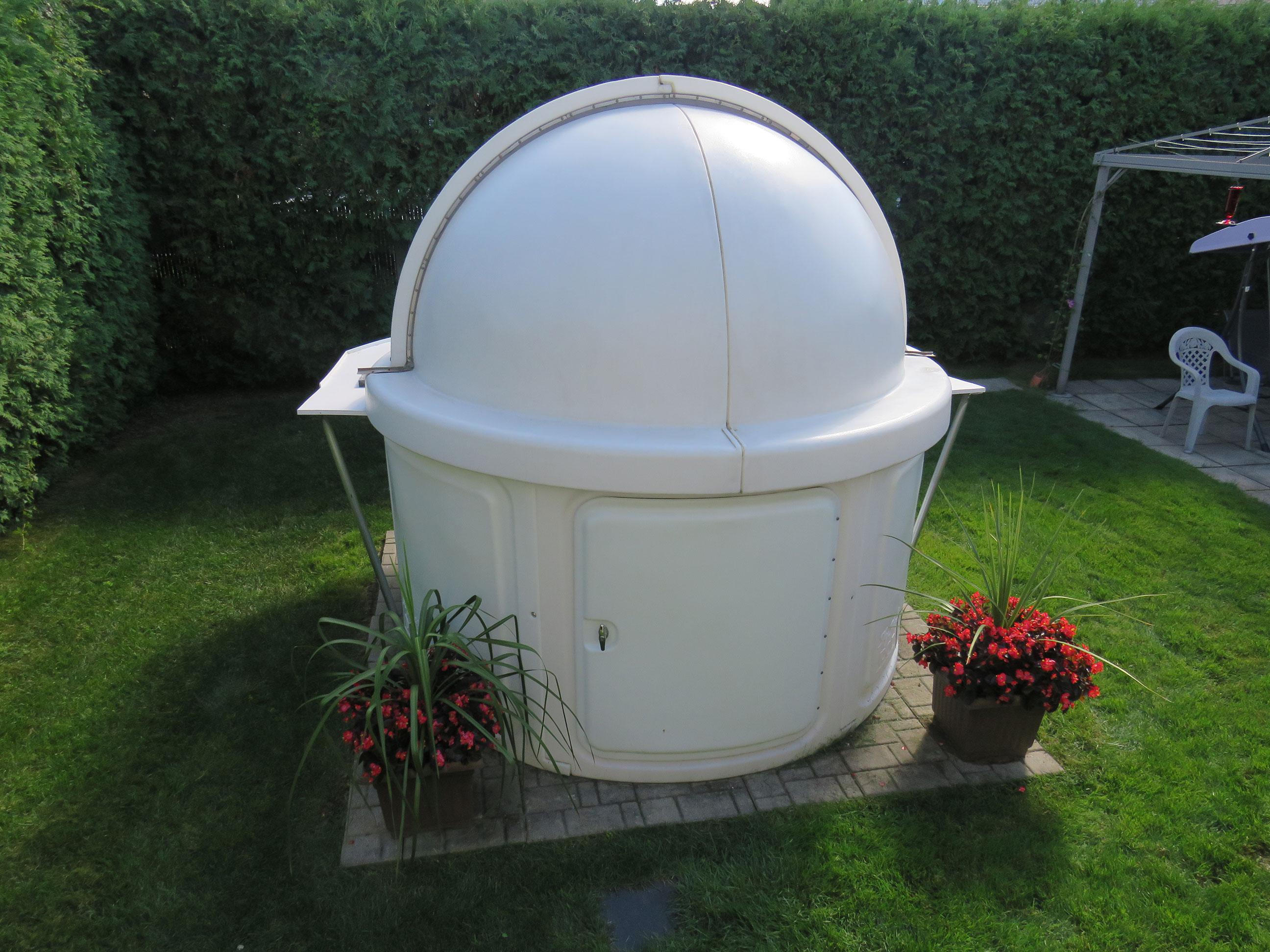 L'attribut alt de cette image est vide, son nom de fichier est observatoire1.jpg.