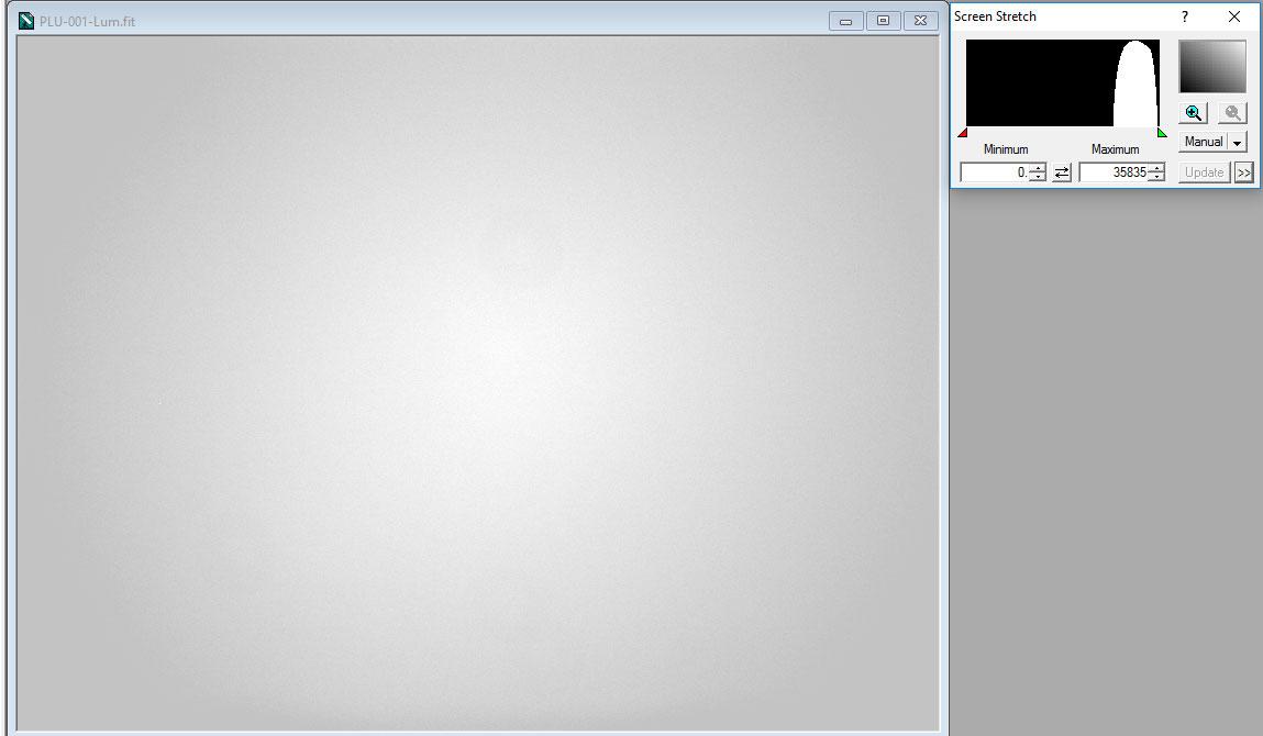 L'attribut alt de cette image est vide, son nom de fichier est plu_sa_phot2.jpg.
